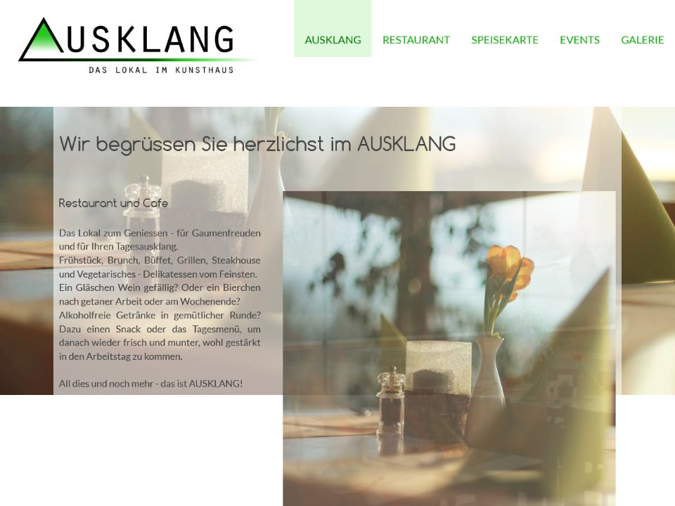 www.ausklang-in-horn.at