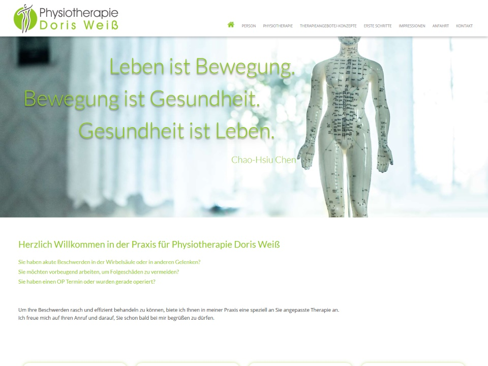 www.physio-weiss.at